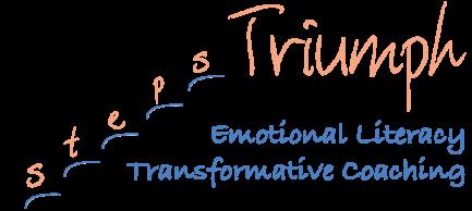Triumph-logo-2