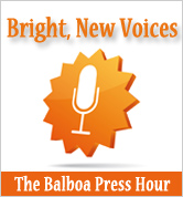166x178_brightnewvoices Balboa Press