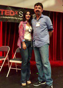 Joseph Michelli (TEDx Sarasota)