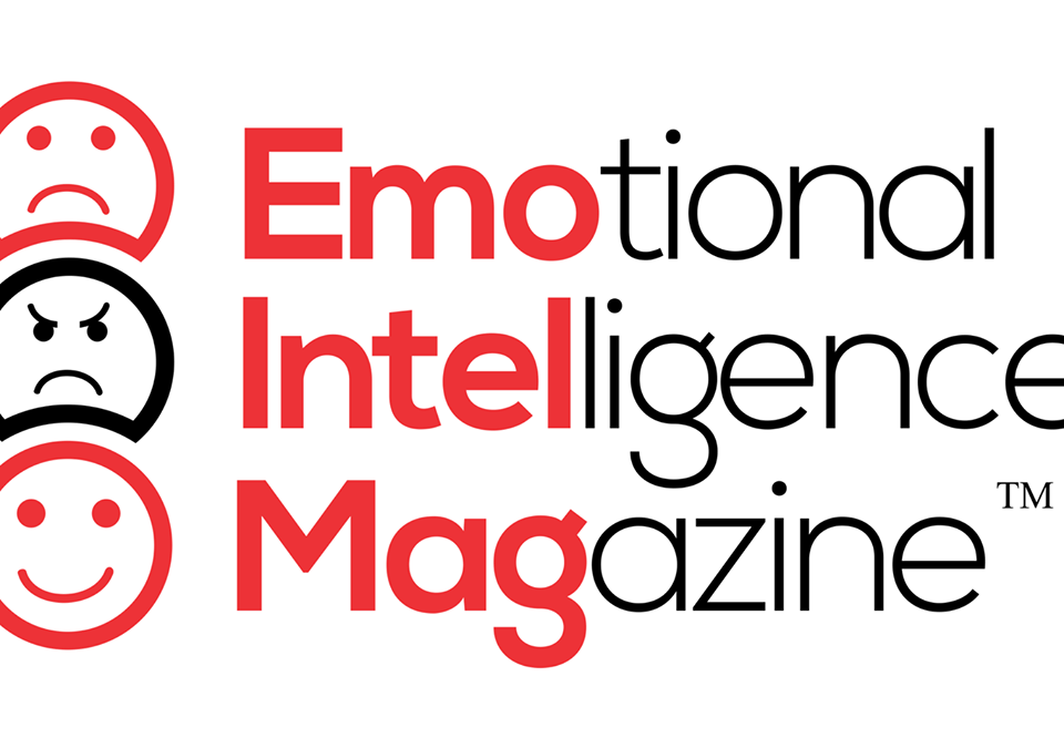 Triumph Steps Featured in Emotional Intelligence Magazine 7/29/17