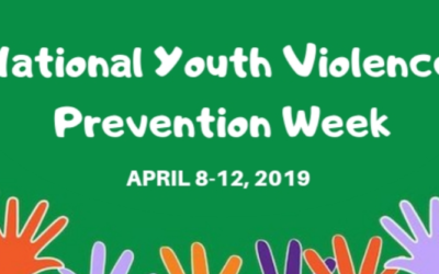 Violence Prevention with Emotional Literacy
